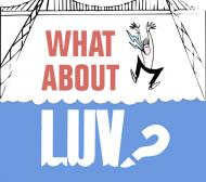 What About Luv?