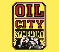 Oil City Symphony