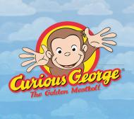 Curious George: The Golden Meatball