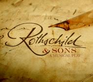 Rothshild & Sons