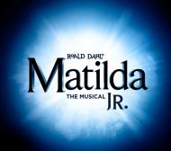 Matilda JR., Roald Dahl's Matilda the Musical JR.