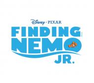 Finding Nemo JR.