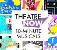 10-Minute Musicals, Ten Minute Musicals