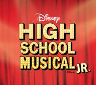 High School Musical JR.