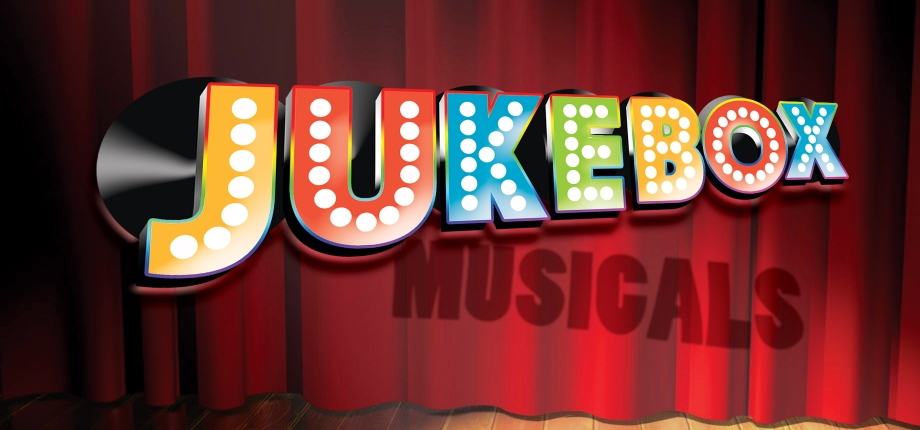 evaulation of my jukebox musical