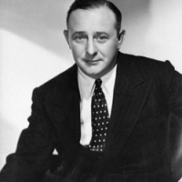 Arthur Freed