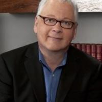 Bruce Sussman
