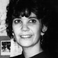 Deena R. Harburg