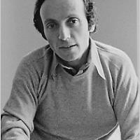 Erich Segal
