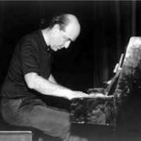 George Fischoff
