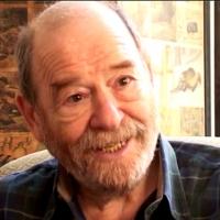Jacques Levy