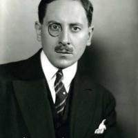 Jacques Deval