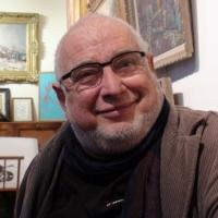 Jean-Marc Natel