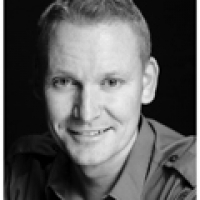 Kevin Heuston