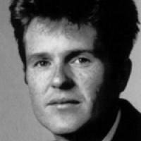 Mark Haddigan