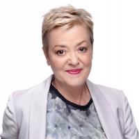 Maureen Chadwick