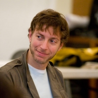 Michael Friedman