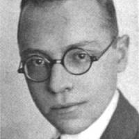 Morrie Ryskind