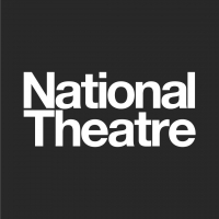 National Theatre of Great Britain