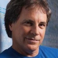 Peter Barsocchini