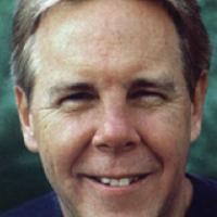 Peter Link