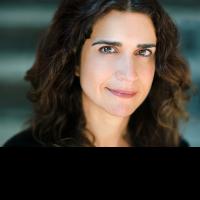 Rebecca Feldman