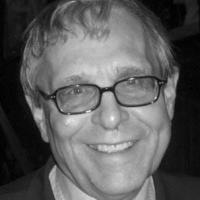 Richard Maltby, Jr.