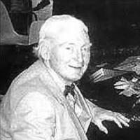 Ronald Hanmer
