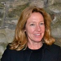 Sally Fay