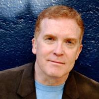 Sean Grennan