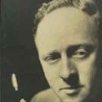 Ted Koehler