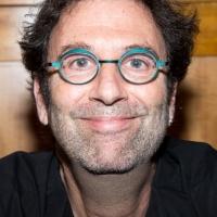 Danny Rubin