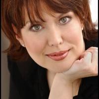 Valerie Fagan