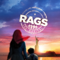 Rags, Musical