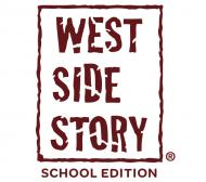 West Side Story School Edition