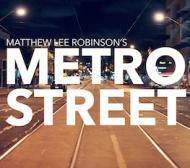 Metro Street Square