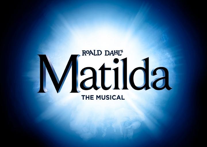 Roald Dahl's Matilda the Musical at Floyd Central High School (Photo © Sam Vogt)