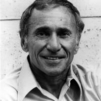 Arthur Laurents