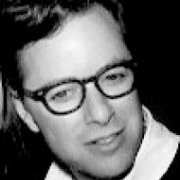 Gordon Greenberg