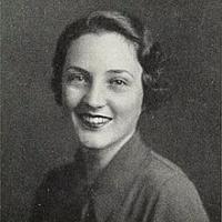 Janice Torre