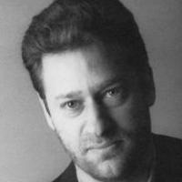 Jay Rifkin