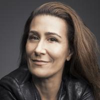 Jeanine Tesori