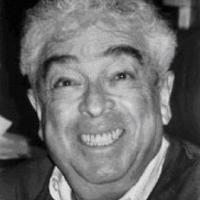 Jerry Bock