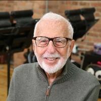 Joe Masteroff