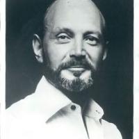 Lawrence Kasha