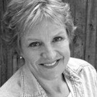 Mary Murfitt