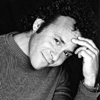 Michael Skloff