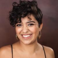 Rebecca Murillo