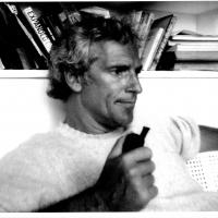 Roger O. Hirson