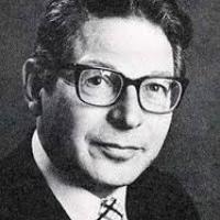 Sherman Edwards